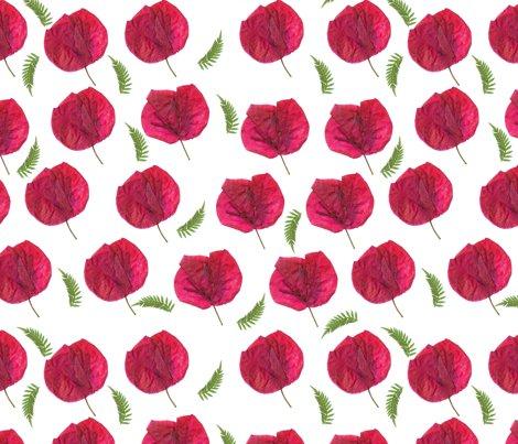 Red_petals_shop_preview