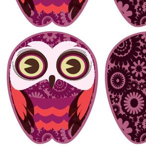 Owl_pat_1