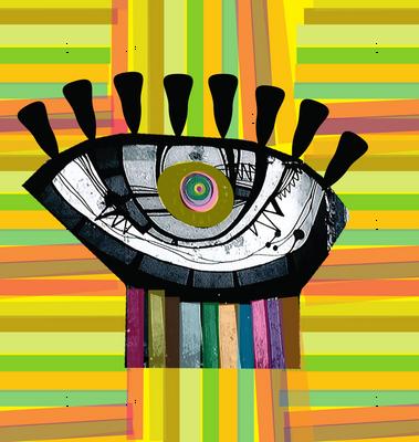 eyecard