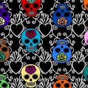 Rrsimp_skulls_shop_thumb