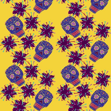 Rrrspoonflower_150dpi_final_colourway_1_shop_preview