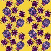 Rrrspoonflower_150dpi_final_colourway_1_shop_thumb