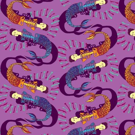 Rrspoonflower_150dpi_la_sirena_purple_final_shop_preview