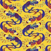 Rrrspoonflower_150dpi_la_sirena_yellow_final_shop_thumb