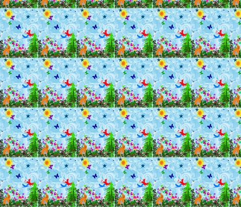 SSG81-ed fabric by sabrahardy on Spoonflower - custom fabric