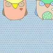Rbabyowls-bluebg_shop_thumb