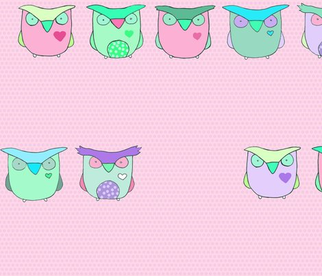 Rrbabyowls-pinkbg_shop_preview