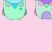 Rrbabyowls-pinkbg_shop_thumb