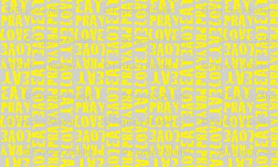Eat_Pray_Love_Tea_Yellow
