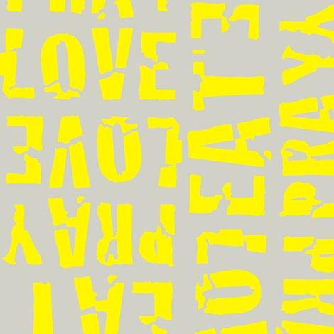 Reat_pray_love_tea_yellow_shop_preview