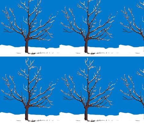 Rrrrrtree_ed_ed_ed_shop_preview