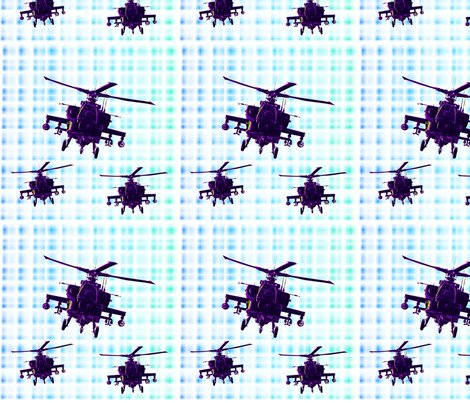 Rrhelicopter_fabric_shop_preview