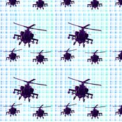 Rrhelicopter_fabric_shop_thumb