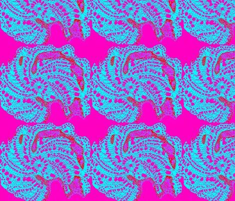 Fabric_designs_062_ed_ed_ed_ed_ed_ed_ed_ed_ed_ed_ed_shop_preview