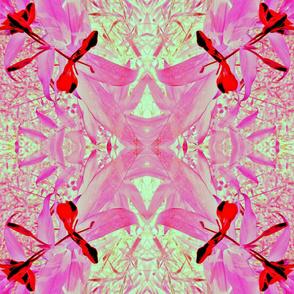 redginger