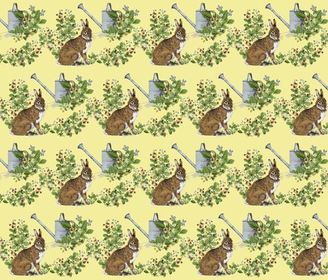 Rrbunny_in_the_berry_patch_copy_shop_preview