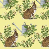 Rrbunny_in_the_berry_patch_copy_shop_thumb