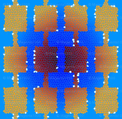 square_pop_orange_blue_repeat_sg-ed-ed