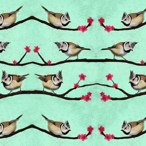 crested_tit_fabric_repeat2