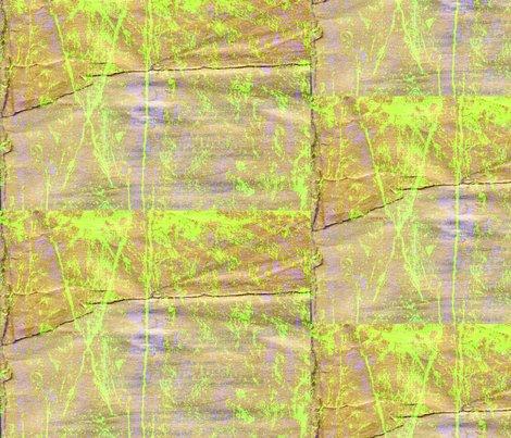 Rrrgreen_glass_ed_ed_ed_ed_ed_ed_ed_ed_ed_ed_ed_ed_shop_preview