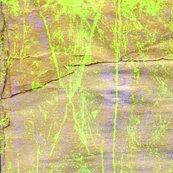 Rrrgreen_glass_ed_ed_ed_ed_ed_ed_ed_ed_ed_ed_ed_ed_shop_thumb