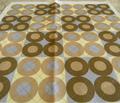 Rblue-argyle-circles_comment_78159_thumb