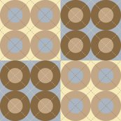 Rblue-argyle-circles_shop_thumb