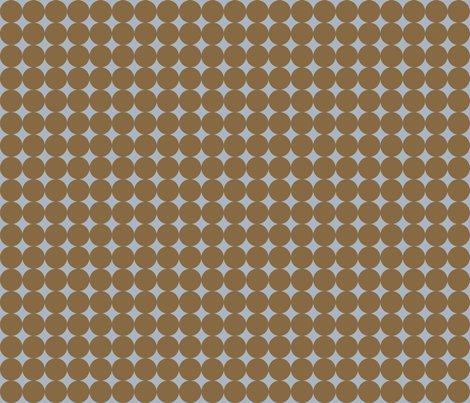 Rblue-spots_shop_preview