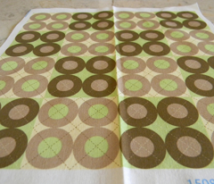 Rgreen-argyle-circles_comment_78160_preview