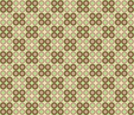 Rgreen-argyle-circles_shop_preview