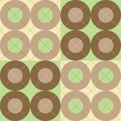 Rgreen-argyle-circles_shop_thumb