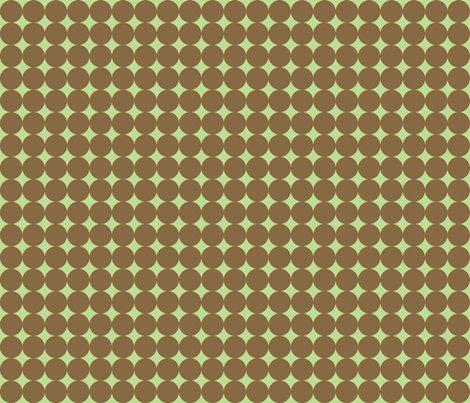 Rgreen-spots_shop_preview