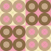 Rpink-argyle-circles_shop_thumb