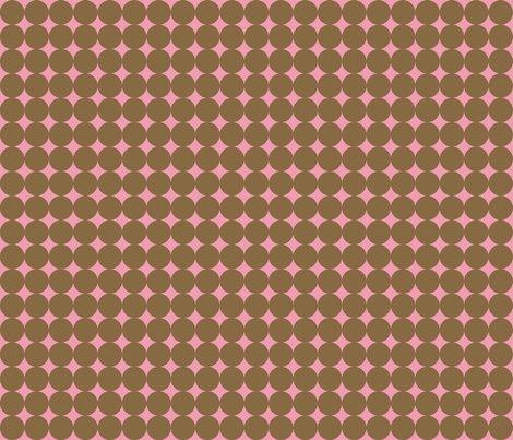 Rpink-spots_shop_preview
