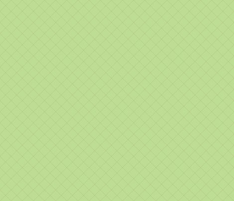 Rgreen-crisscross_shop_preview