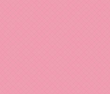 Rpink-crisscross_shop_preview