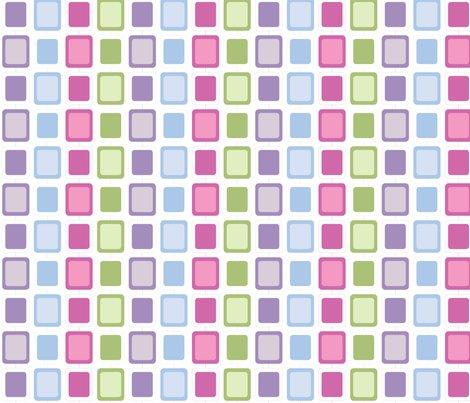 Rlarge-mod-squares_shop_preview