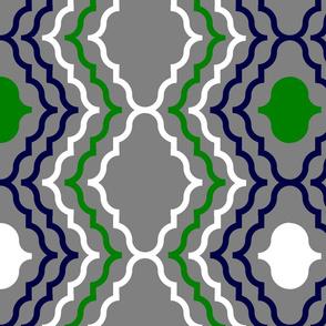 Gray Depth Lg