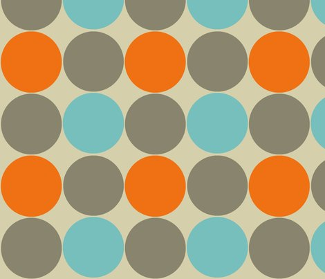 Rorange_and_blue_dots_shop_preview