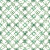 Rlots_of_diamonds_mint_-_stripe_shop_thumb
