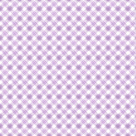 Rlots_of_diamonds__purple_-_stripe_shop_preview