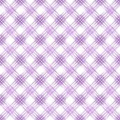 Rlots_of_diamonds__purple_-_stripe_shop_thumb