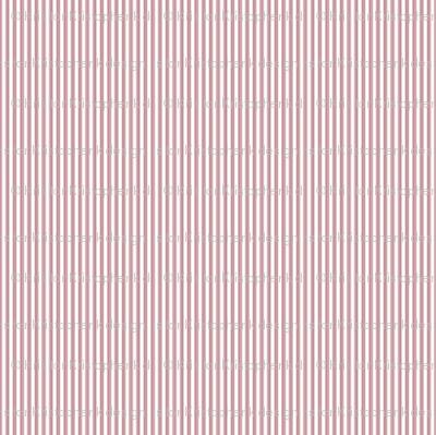 Multi Stripes - Pink