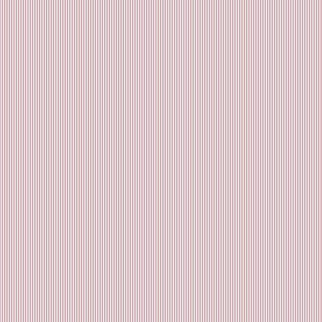 Rlots_of_stripes_pink_-_stripe_shop_preview