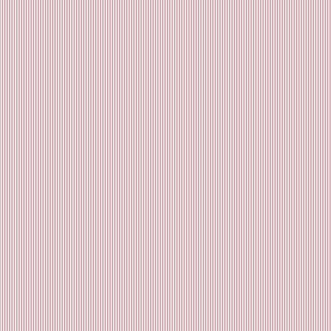 Multi Stripes - Pink fabric by kristopherk on Spoonflower - custom fabric