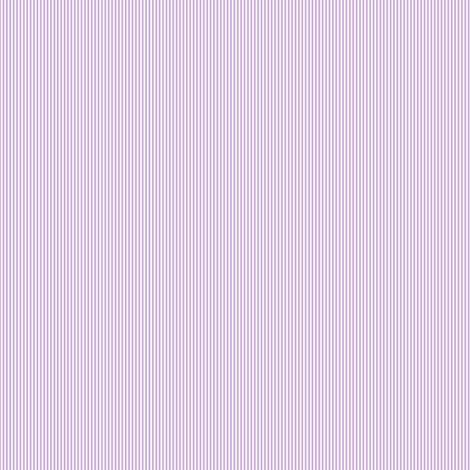Rrmulti_stripes_-_purple_shop_preview