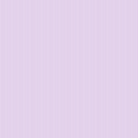 Multi Stripes - Purple fabric by kristopherk on Spoonflower - custom fabric