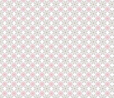 Rrmulti_dots_-_pink_shop_preview