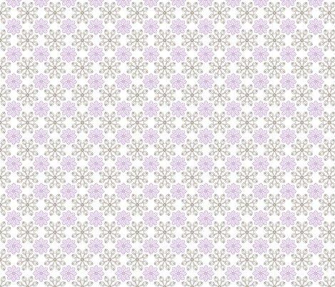 Rmulti_dots_-_purple_shop_preview