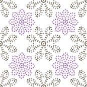 Rmulti_dots_-_purple_shop_thumb